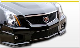 Cadillac CTS-V  GEN I