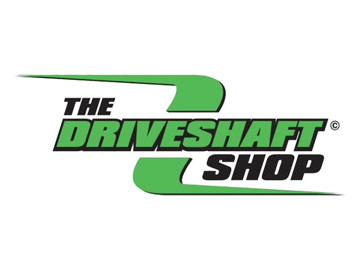 DRIVESHAFT SHOP AXLES