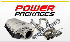 C5 Power Packages