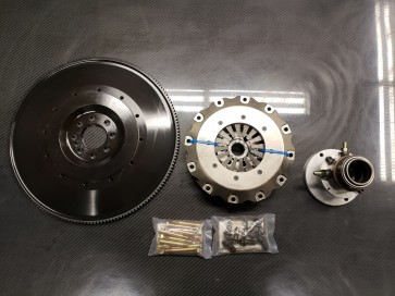 LG Exclusive C7 Tilton Clutch Kit