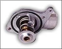Hypertech 160 Degree Thermostat