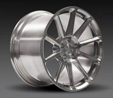 C7 Forgeline RB1 Wheel