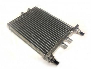 LG Motorsports Stingray Z51 Transmission HD cooler