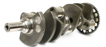 Callies Compstar Crankshaft