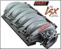 FAST LSX Intake Manifold