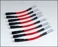 LG G2 C7 Plug wires
