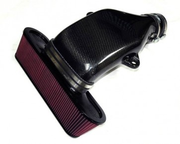 LG Carbon Air Intake for LS7/LS3