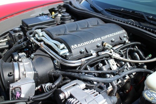 C6 Corvette Z06 Engine Problems And Solutions