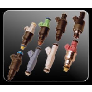 FAST Fuel Injectors
