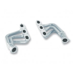 Borla 997 Carrera Headers - 17240