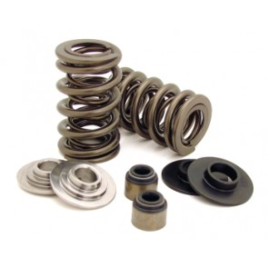 Competition Cam 921 dual spring kit