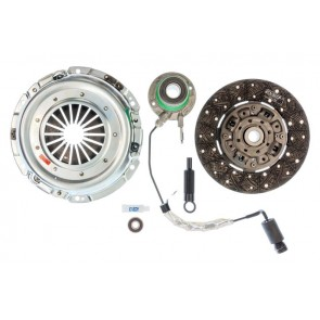 Exedy Stage 1 Clutch Kit - Organic