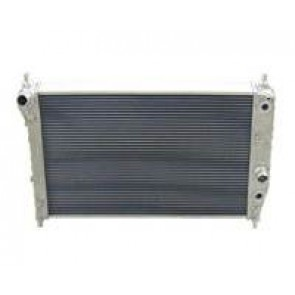 G2 Super Cool Radiator C5
