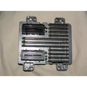 E38 PCM