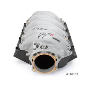FAST LSX-R 102mm Intake Manifold for LS3