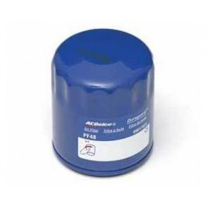 Oil Filter for C5 - LS1/LS6