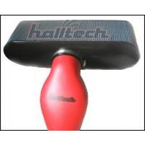 Halltech C6 Venom Cold Air Intake