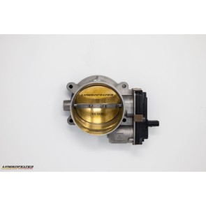 Lingenfelter Ported LT5 95 mm Throttle Body for GM Gen V V8 Applications