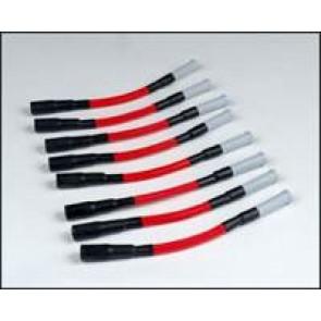 G2 Super Wires