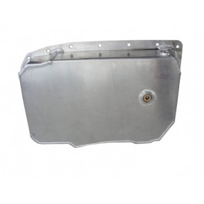 LG A6 High Capacity Transmission pan