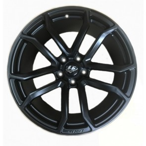 #1 Hot Seller!!   LG Motorsports GR7 Wheels