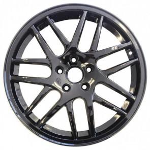 LG Motorsports C7 GT2 Wheels