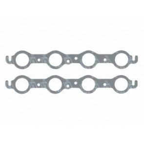 GM Header Gaskets