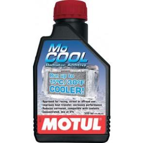 Motul MoCool Radiator addtive