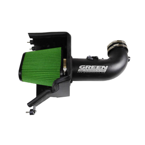 14-17 LT1 Green Performance Air Intake System