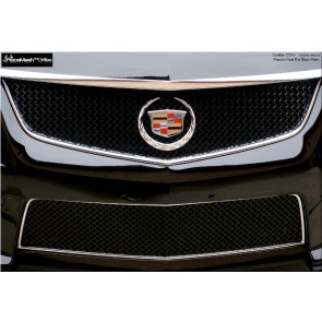 Cadillac CTS-V (2009 - 2014) Grille