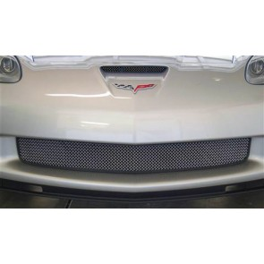 C6 ZR1 Corvette Front Lower Valance