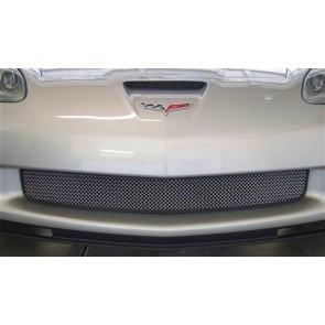 C6 ZR1 Corvette Front Lower Valance