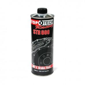 StopTech STR 600
