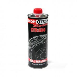 StopTech STR 660