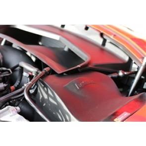 Halltech 2015-16 Corvette C7 Z06 Stinger-RZ™ Gen 2
