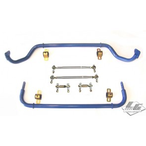 *Top Seller!  LG Gen5 G5 Sway bar and End Link package
