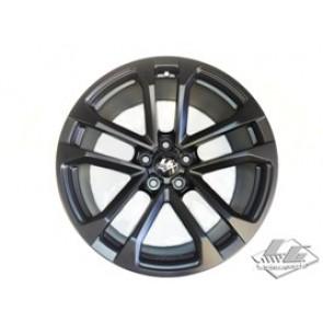 LG Motorsports Gen6 ZR28 Wheels