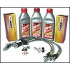 Stoptech C6-Z06 Stage-1 Brake Kit
