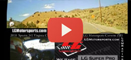 LG Motorsports Mdia