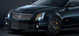 CTS-V, GTO, F-Body